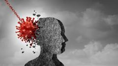 Предизвиква ли коронавирусът деменция