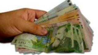 Финансова инжекция от държавата за пенсионерите в Румъния
