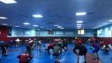 """Свободняците от днес са на лагер за """"Дан Колов - Никола Петров"""""""