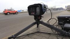 Свидетелите на пътни нарушения да изпращат записи, иска МВР