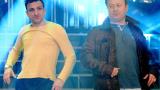 Рачков и Зуека се скараха заради пари