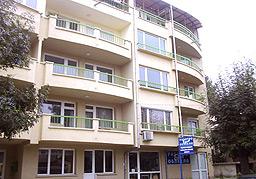 Пълно замиране на пазара на имоти във Варна