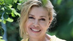 Ернестина Шинова: Хората не съзнават, че имат повече власт и свобода