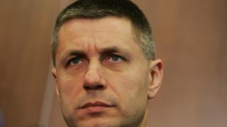 Силвано Пранди пред Topsport.bg: България може да стигне финала на Евроволей 2015