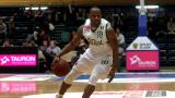 Трансферна бомба в българския баскетбол