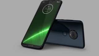 Moto G7 - моделите, с които Motorola иска да влезе в топ 3 по продажби в България