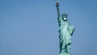 """Фалити и """"зомбиране"""" заплашват задлъжнелите компании в САЩ"""