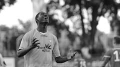 Поредна футболна трагедия - 24-годишен футболист почина по време на тренировка