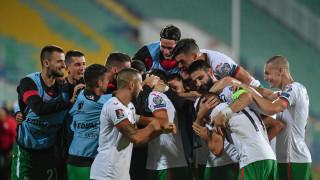 Митко Илиев: Аз съм оптимист за бъдещето на националния отбор