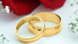 Венчалната халка на мъжа привлича жените