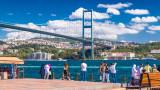 Туризмът вероятно няма да е още дълго време в агония
