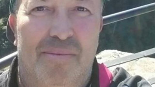 Да помогнем на бившия голмайстор Владо Стоянов да живее