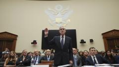 Прокурор Мълър: Тръмп не е оневинен завинаги