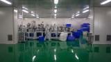 Китай цензурира академичните изследвания за произхода на коронавируса