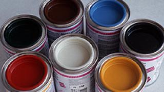 РИОСВ-Русе инвентаризира над 80 обекта, ползващи бои