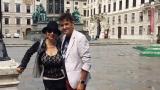 Катя и Здравко станаха жертва на полицейски рекет в Австрия