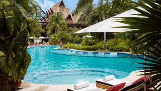 Най-добрата работа на света: Да обикаляш хотели и да разказваш за тях срещу $120 000