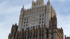 Русия: Плановете на НАТО за база в Източна Европа не са стабилност за Европа