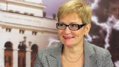 Мария Пиргова: ИТН се стремят към следващи избори