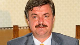 Днес внасят проектобюджета на София за 2007 г.