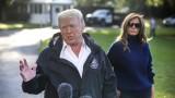 """Съветник от щаба на Тръмп лъгал ФБР за руска """"мръсотия"""""""