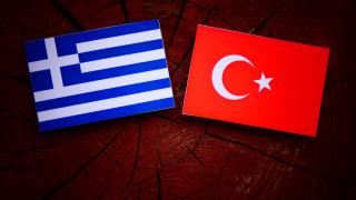 Гърция се превъоръжава