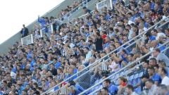 Феновете отказаха среща с шефовете на Левски