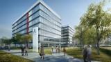 Lion's Head Investments планира да удвои портфолиото си от имоти до над €500 милиона