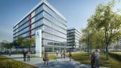 Българо-южноафрикански фонд планира да купи имоти за €500 милиона в региона