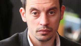 Далаклиев - кандидат на БСП с членство в ГЕРБ