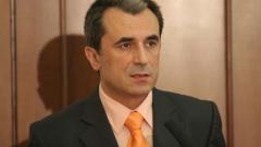 Местната власт ще е акцент в Бюджет 2014, обяви премиерът