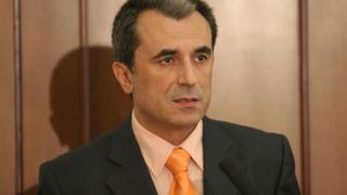 Орешарски и КНСБ не се споразумяха за заплатите за 2009 г.