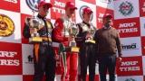 Мик Шумахер: Имам още много да уча, оставам във Формула 3