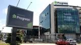 Собственикът на българската Telerik придоби софтуерна компания за $30 милиона