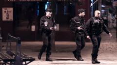 Терористът от Париж бил от Чечня