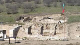 Дадоха безвъзмездно управлението на Хераклея Синтика на община Петрич