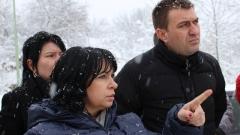 ЕРП-тата тази година били по-подготвени за тежката зимна обстановка