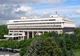 С вербална нота до Македония искаме наказания за инцидента в Скопие