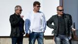 Стойчо Стоилов: ЦСКА си има треньор, собствениците искат титла и купа