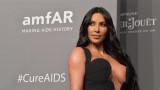 Ким Кардашиян, Тейлър Суифт, Ариана Гранде, Кайли Дженър, Елън Дедженерис и най-високоплатените жени в Холивуд според Forbes