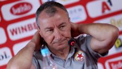 След коридата във Велико Търново: ЦСКА загуби трима за месец!
