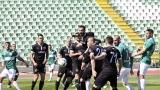Гочо Василев за кризата в Локомотив (Пд): Всички отбори в България имат трудности
