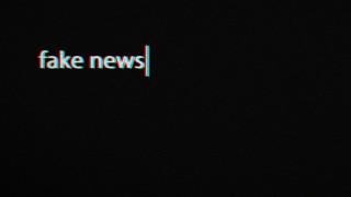 86% от интернет потребителите жертва на фалшиви новини