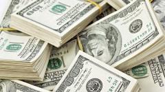 60 богаташи имат колкото 3,5 милиарда бедняци