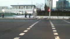 Издирват шофьор, блъснал 5-годишно дете на светофар в София