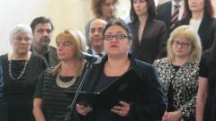 Борисов избра да е депутат от Пловдив, направи място на Бъчварова