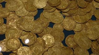 Фиксирани и плаващи валутни курсове