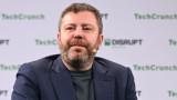 Румънският ИТ лидер UiPath вече струва почти $36 милиарда след листването си