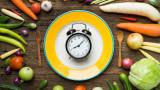 Плодовете, зеленчуците, чипсът и каква е рецептата за дълъг живот на китайските учени