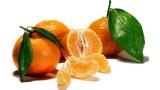 17 причини да ядем мандарини